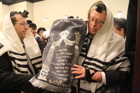 Cytryn Sifrei Torah First Time Use 219.JPG