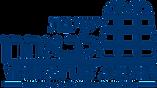 5afaa2f822fff75db9422bb2_logo blue-p-500