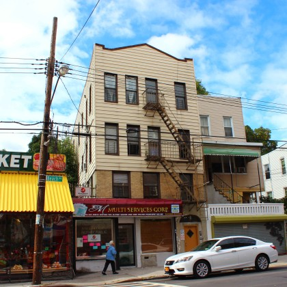 1489-Beach-ave-bronx-420x420