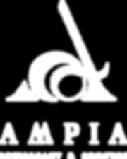 back_logo.png