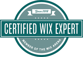 wix epert.png