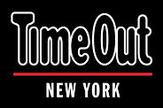 time-out-new-york_edited.jpg