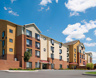 TownePlace Suites_auto_x2.jpg