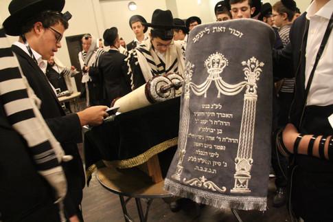 Cytryn Sifrei Torah First Time Use 098.JPG
