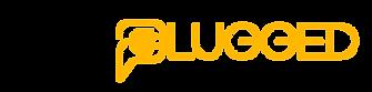 nycp-main-logo-long.png