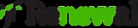 Green and grey logo.webp
