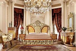 victorian-design-bedroom-set-2
