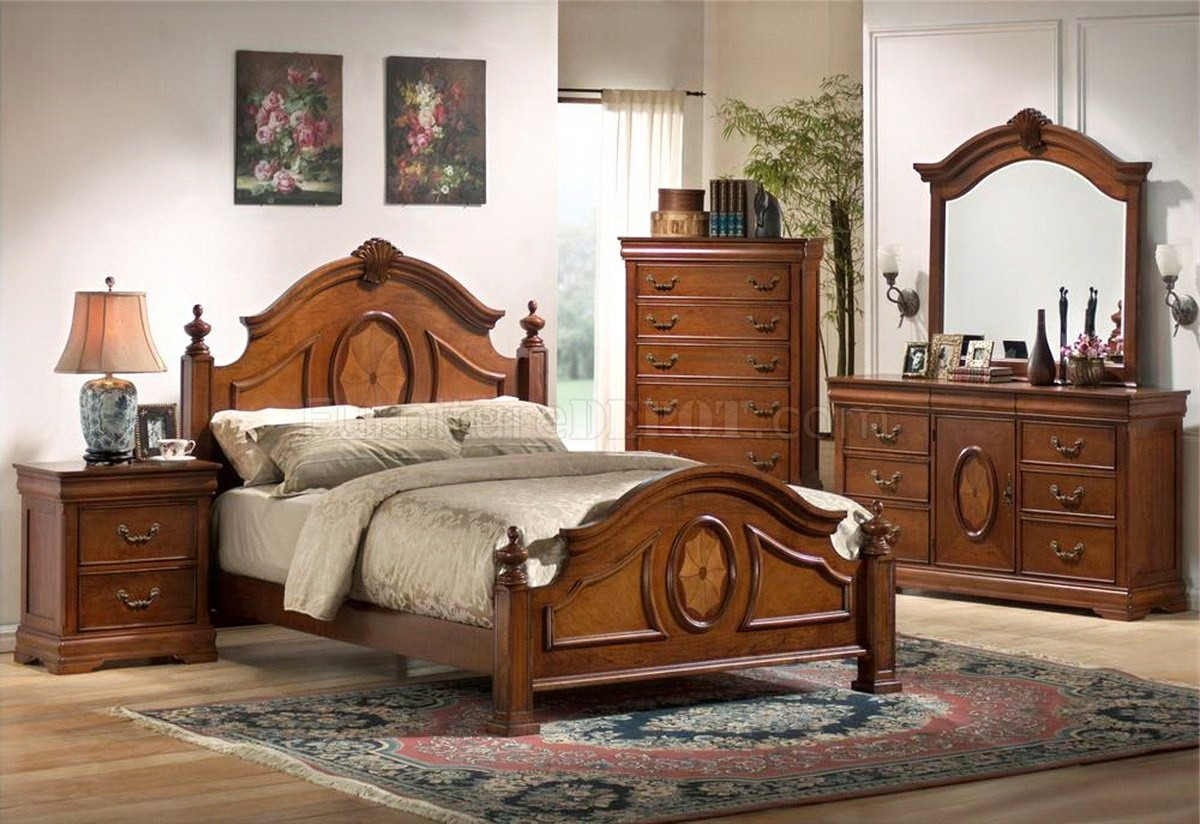 victorian-design-bedroom-set