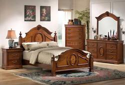 victorian-design-bedroom-set