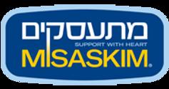 misaskim-logo.png
