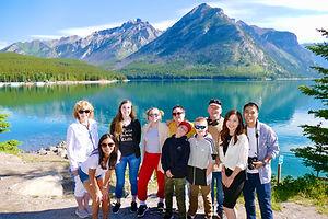Moraine Lake-3.jpeg