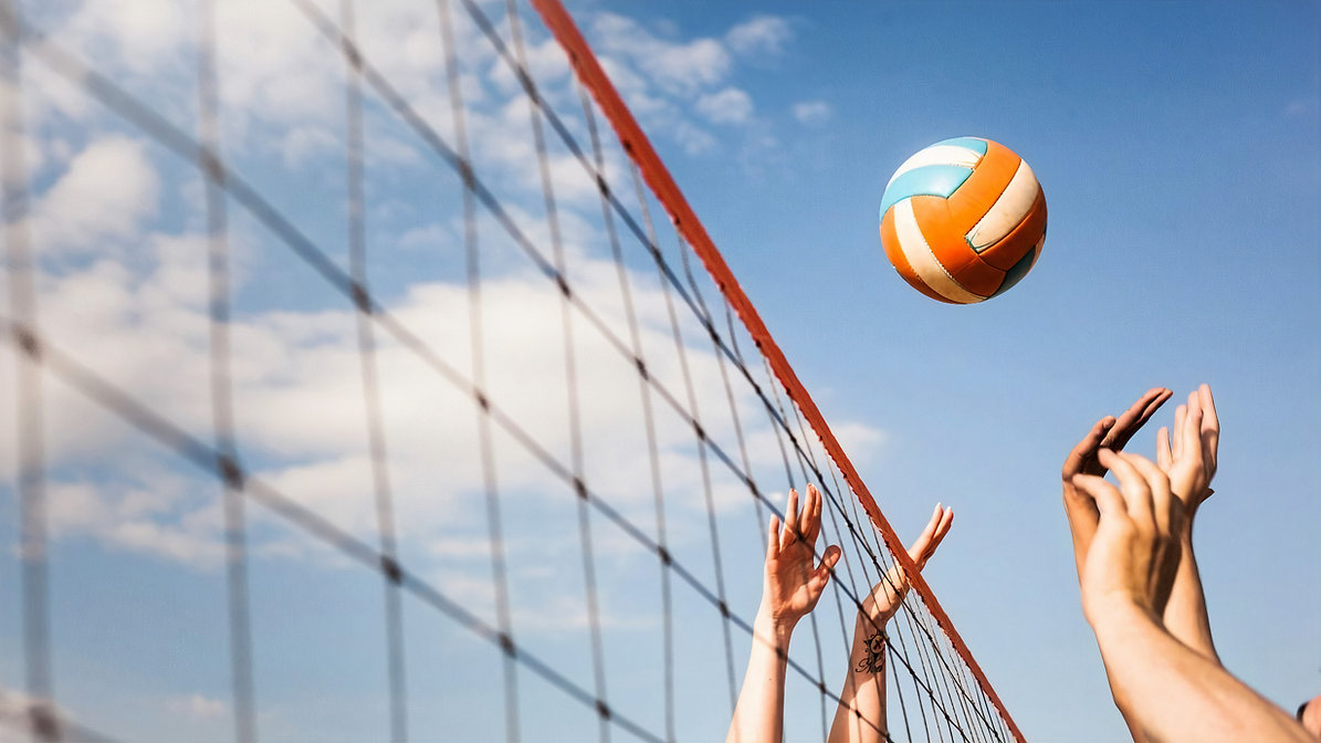 volleyball at beach_photos_v2_x2.jpg