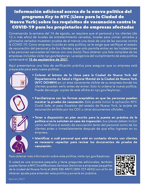 covid-19-key-to-nyc-business-flyer-sp-page-001.jpg