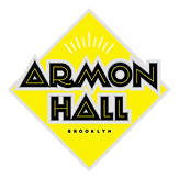 Armon+Hall+Logo_edited_auto_x2.png