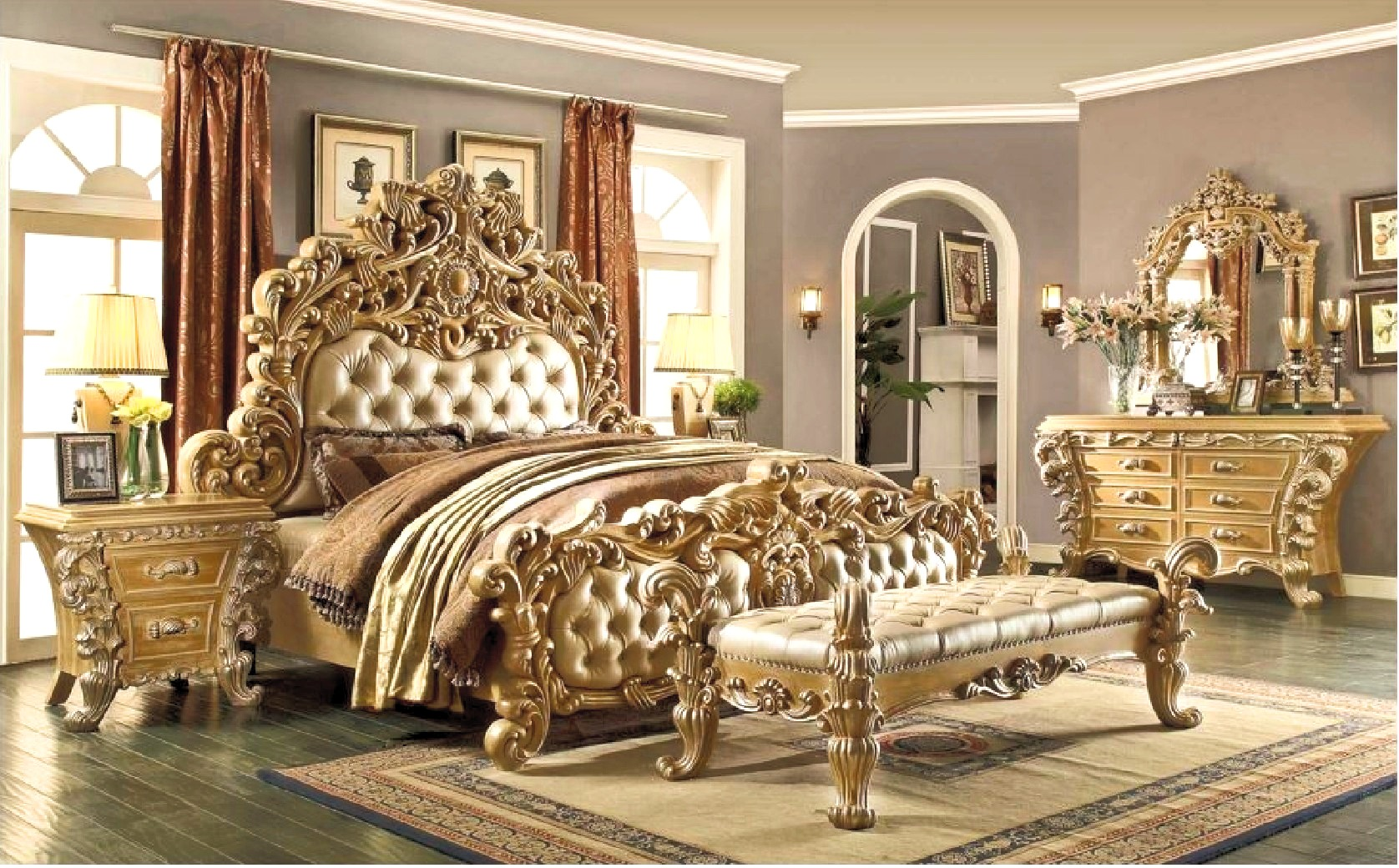 classic-design-bedroom-set-victori