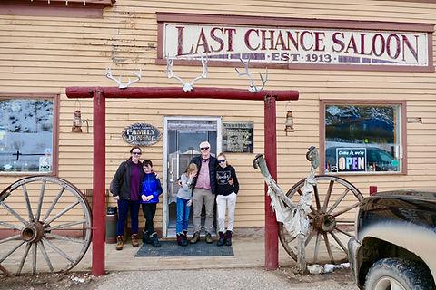 Last Chance Saloon.jpeg