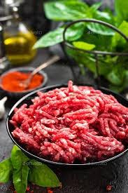 Ground Steak (made in house 85/15 blend)