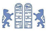 Lions logo blue.jpg