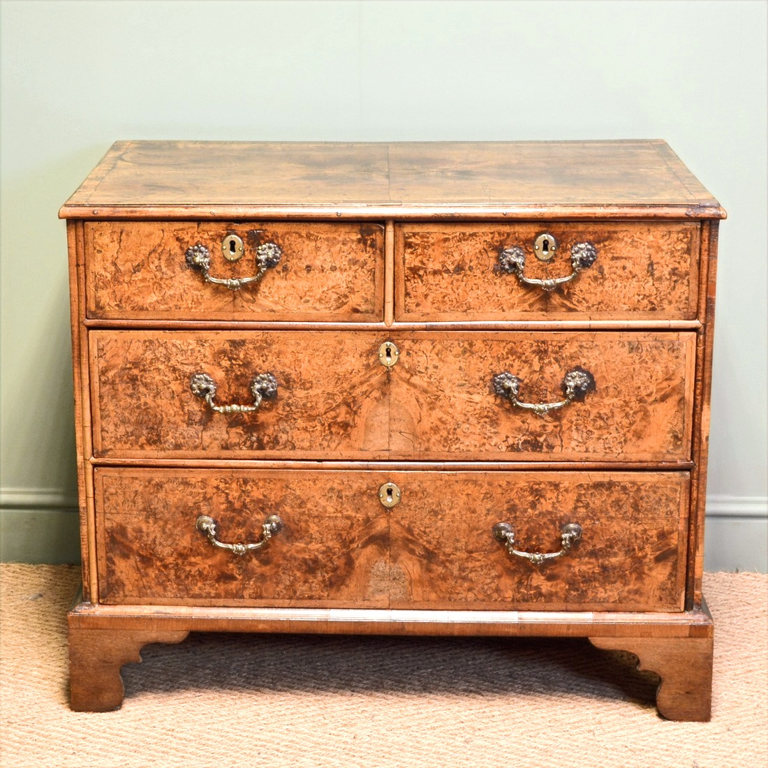vintage-drawer-chest-restoration
