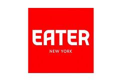 Eater_logo.jpg