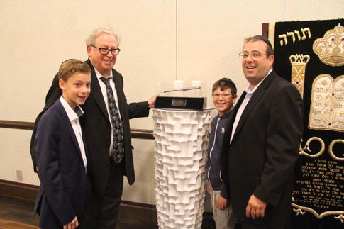 Cytryn Sifrei Torah First Time Use 259.JPG