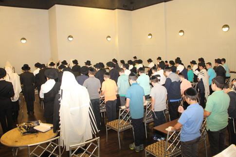 Cytryn Sifrei Torah First Time Use 028.JPG