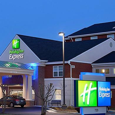 holiday-inn-express-williamsburg-4065061569-2x1.jpg