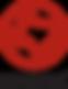 gotexan-logo_2014.png