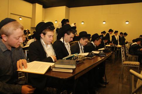Cytryn Sifrei Torah First Time Use 022.JPG