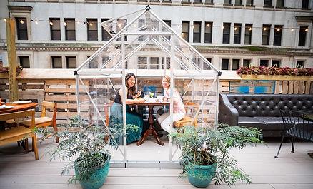 greenhouses-ampia-restaurant-rooftop-ny-