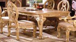 vintage-dining-room-set-restoration