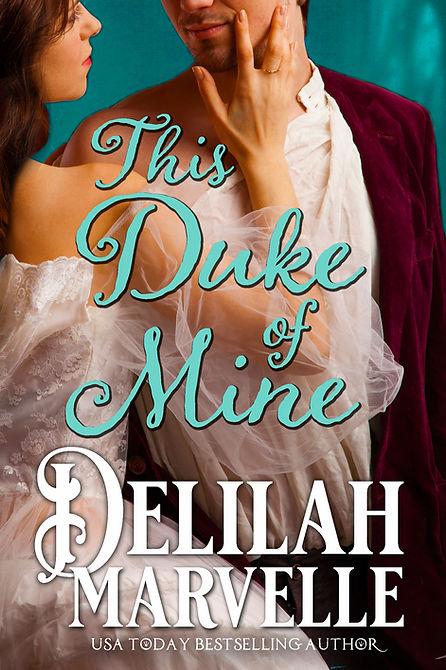 This Duke of Mine.jpg
