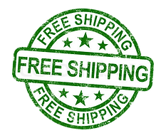 freeShipping1.png