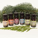 Essential Oil Gift Set.jpg