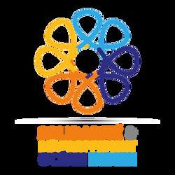 logo SOLIDARITE ET DEVELOPPEMENT OI-01