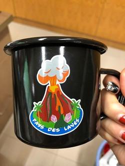 sample mug -CHL (2)