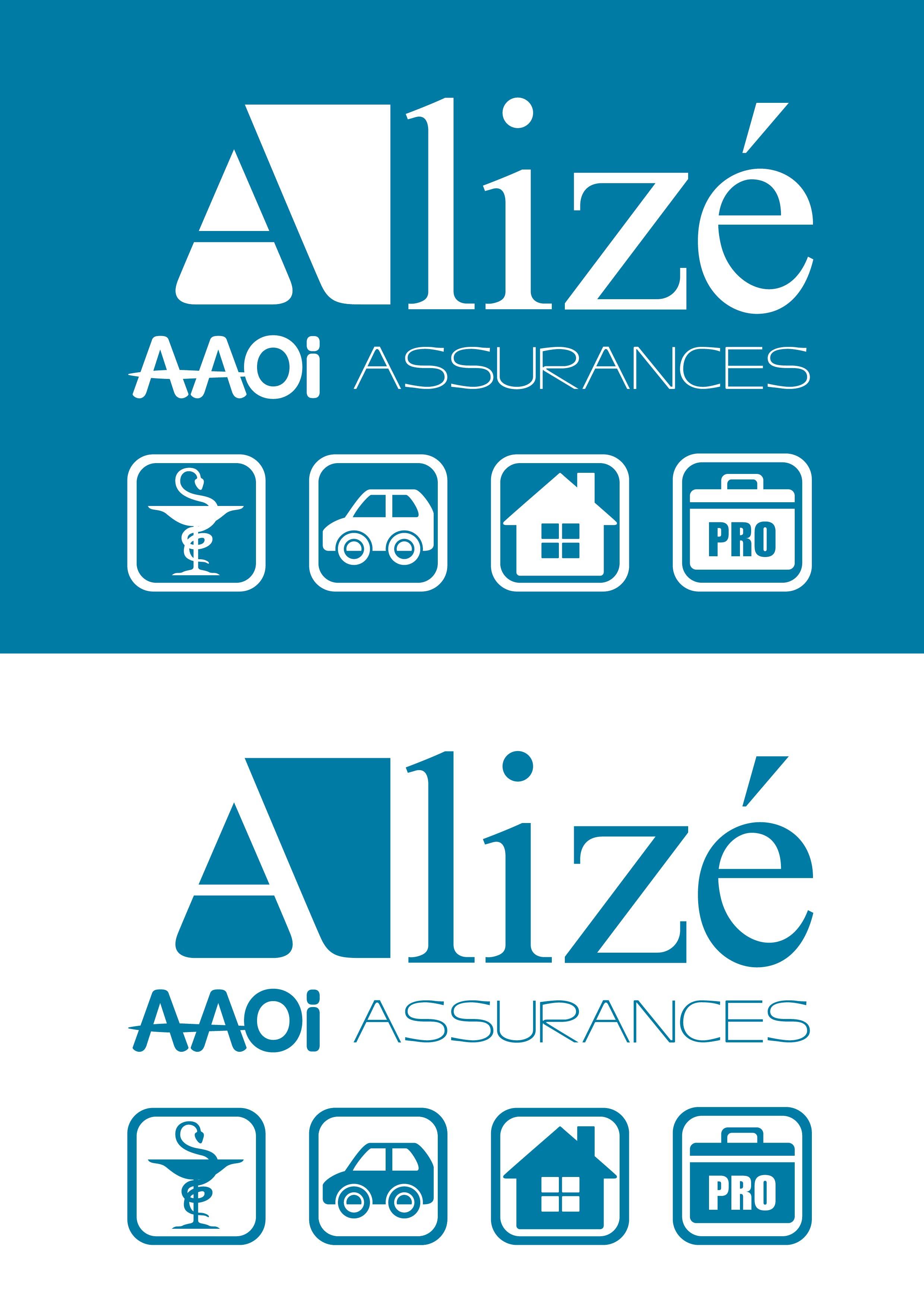 logos et pictos ALIZE-AAOI-01.jpg