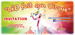 Carton Invitation 4eCirque-01.jpg
