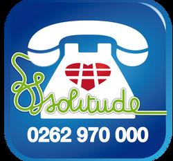 logo-SOS-Solitude.png