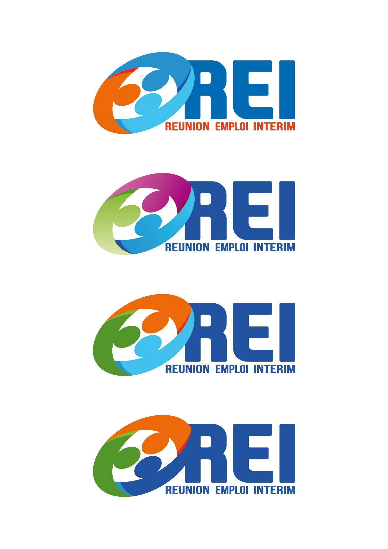 logos REI-4choix-01.jpg