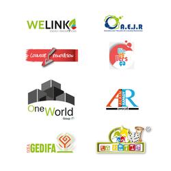 creation_logo.png