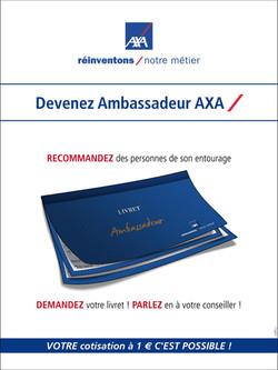 Affiche Ambassadeur AXA.jpg
