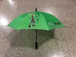 parapluie proto-image 3