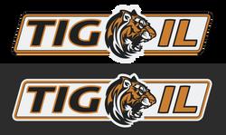 logo TIGOIL.png