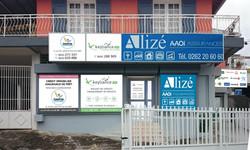 façade_nord_Ste-Clotilde_[COURTEA-KEYLIANCE-ALIZE]