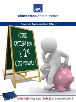 Affiche 2 Ambassadeur AXA.jpg