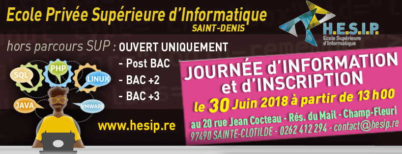 banniere_Journée_INFO-INSCRIPTION_HESIP