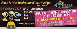 banniere_Journée_INFO-INSCRIPTION_HESIP