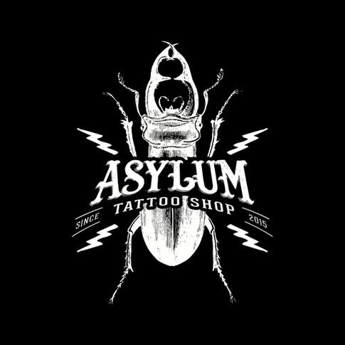 logo asylum.jpg