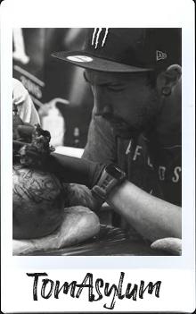 tattooist.png